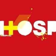 HOSPITAL^3