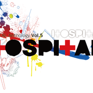 HOSPITAL^5