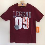 Legend Tee S(5-6)