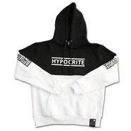 Hypocrite (The Shade Hoody)