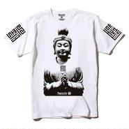 Hypocrite (The Buddha Heart Tee)