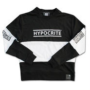 Hypocrite (The Shade Crew Neck)