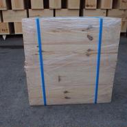 【送料無料】【新品】【200個限定】取っ手付きりんご収穫用木箱/2箱