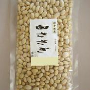 """岩手県産""""雑穀""""健康食品「白ささぎ 250g」栄養バランスの良さが注目の的!"""