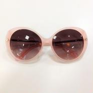katespade newyork サングラス/kaelee/f/s /milk pink