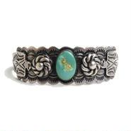 Flower Thunderbird Bracelet