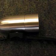 RINDOW Bullet Lighting