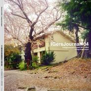 IGersJournal#04 撮るべき場所