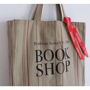 book shop mum beige