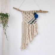 Tapestry#3