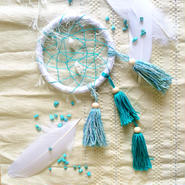 Dream catcher♯10