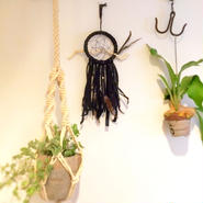 Dream catcher♯20