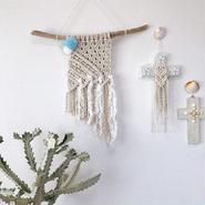 Tapestry#5