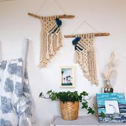 Tapestry#4