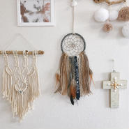 dream catcher♯24