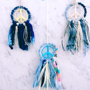 Dream catcher / Peace1