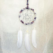 Dream catcher♯13