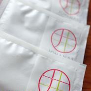 松井機業 シルク入浴剤・絹の妖精B