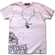"""""""THE HEAD OF A.G."""" T-SHIRTS [Re・Model]"""