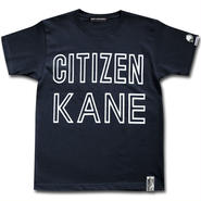 """CITIZEN KANE"" T-SHIRTS"