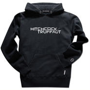 【冬季限定販売】HITCHCOCK/TRUFFAUT SWEAT SHIRTS