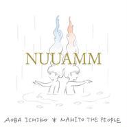 【CD】NUUAMM 「NUUAMM」