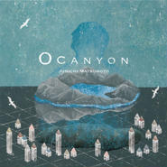 0 Canyon & Matokku & Voice