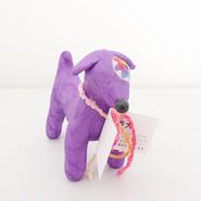 イロオトコの番犬 no.008 おまけのイロオトコ シリーズ