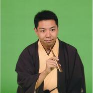 吉原落語会イベント『廓話のたのしみ』4月2日(日)