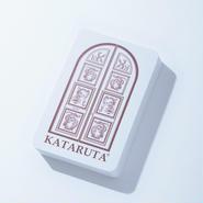 カタルタ #6 〜スタンダード2014〜