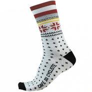 Café du Cycliste Winter Merino Socks