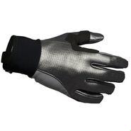 Q36.5 Termico Glove SLV