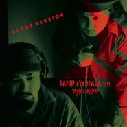 "RINO&DJ YAS ""響言e.p."" /12inch Vinyl"
