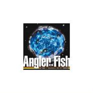 ANGLER FISH/DJ YAS meets TOMMY GUERRERO / CD