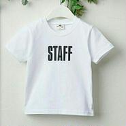 SF Tシャツ