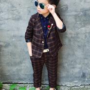 フォーマル スーツ  3