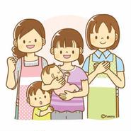 児童虐待防止支援アドバイザー資格取得通信講座
