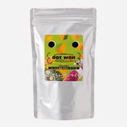 ドットわんフリーズドライ野菜(45g)