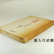「草饐・評伝太田洋子」 江刺昭子・著 昭和46年 涛書房