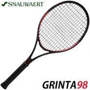 GRINTA98