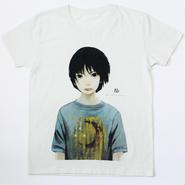 """MUSiK Anatomia""  T-Shirt"