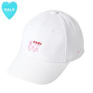刺繍CAP【KMT-199】