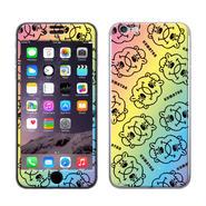 RAINBOW KUMATAN(iPhone6専用Gizmobies)