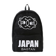 JAPANプリントリュック 【KMTB-026】