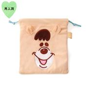 巾着袋 【KMTG-107KT】