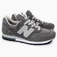 New Balance ‎– M996 Made in USA