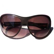 Polo Ralph Lauren – Sunglasses (Used)