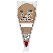 タカナシ フローズンチョコホイップ <500ml> 6本