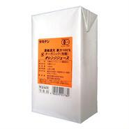 タカナシ LL オーガニック オレンジジュース100% <1L> 6本