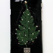 Tree ★ iPhone6/6sカバー ※送料無料